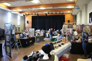 Jindabyne Hall Markets - Pubs and Clubs
