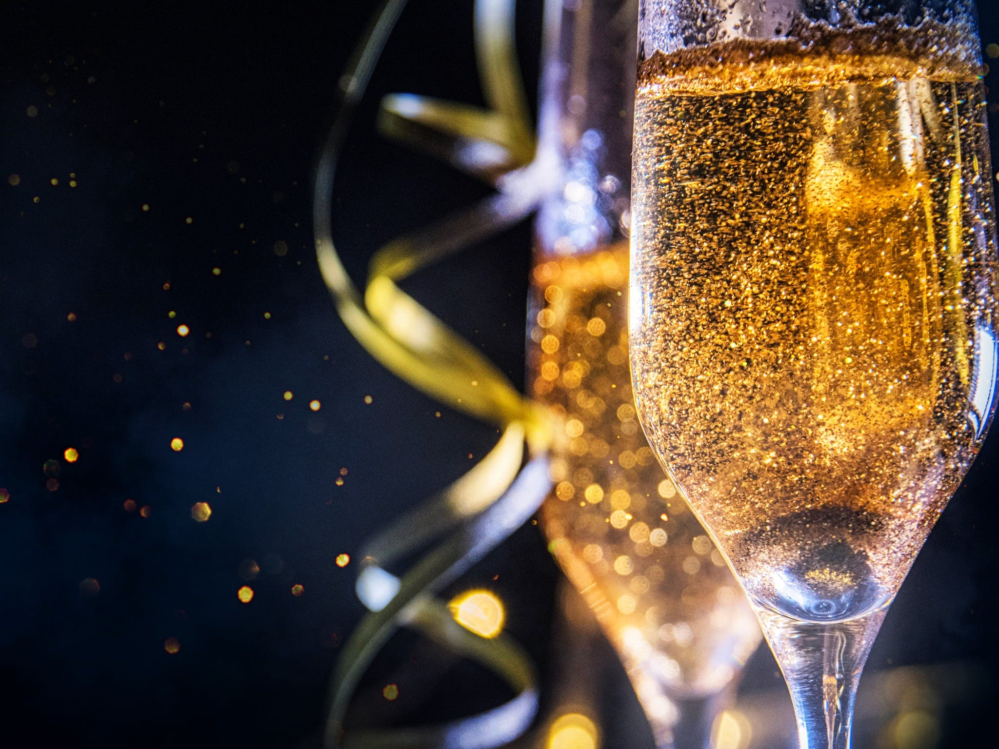 New Year's Eve at Harrigan's Hunter Valley - Pubs and Clubs