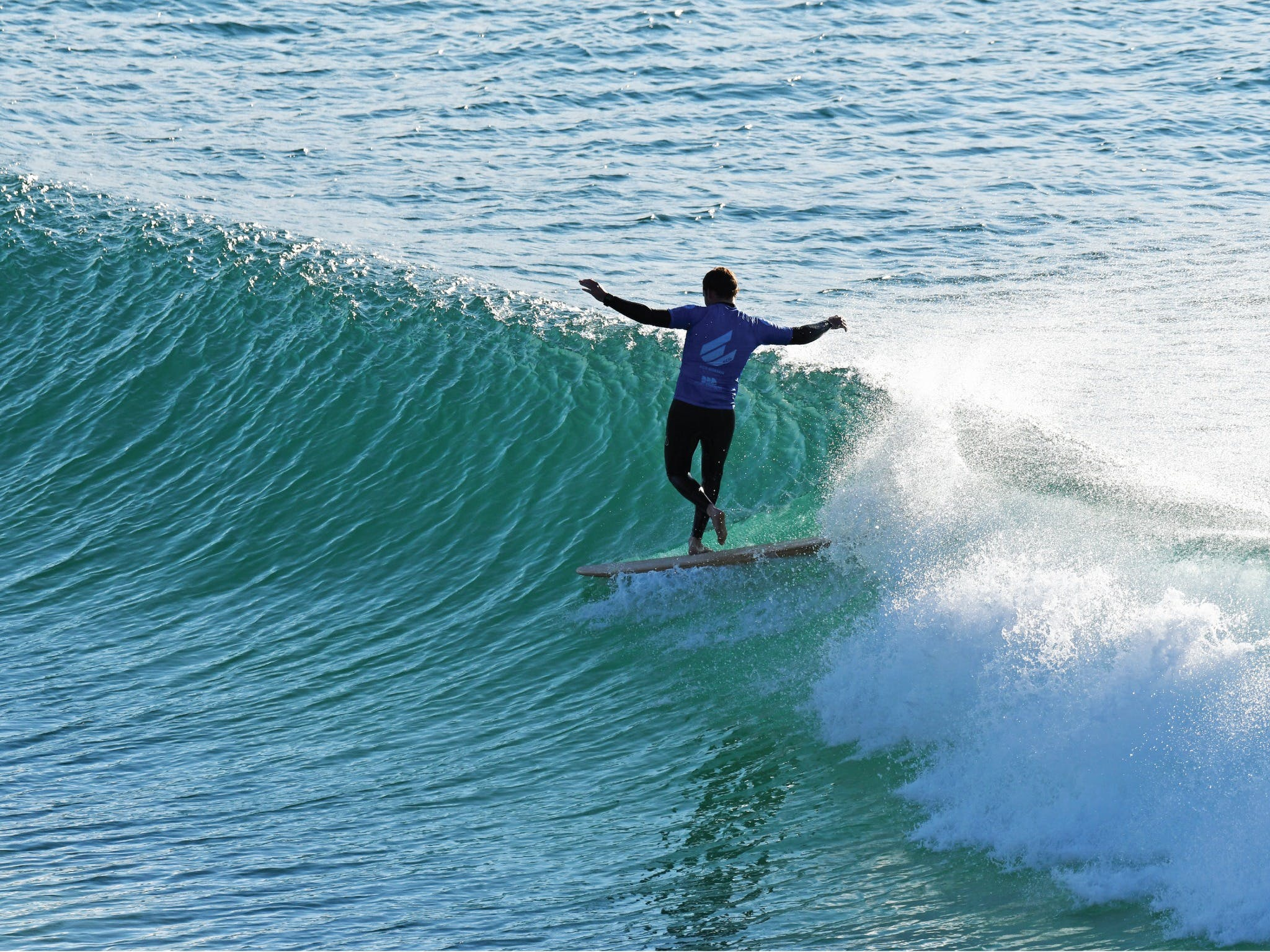 Port Stephens Surf Festival - Pubs and Clubs