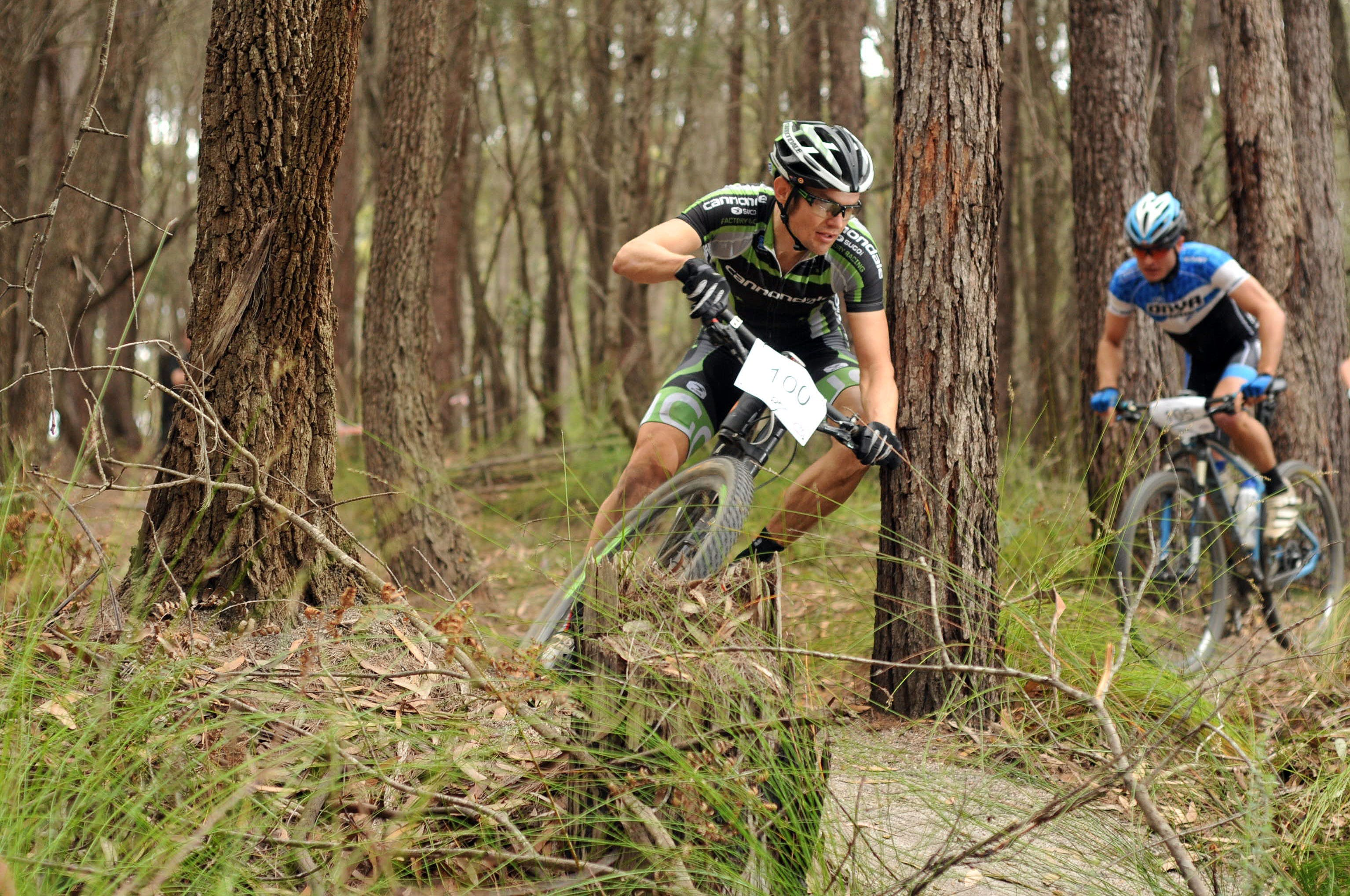 Tathra Beach and Bike MTB Enduro - Pubs and Clubs
