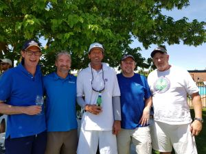 The Elderton Tennis Classic 2020 - Pubs and Clubs