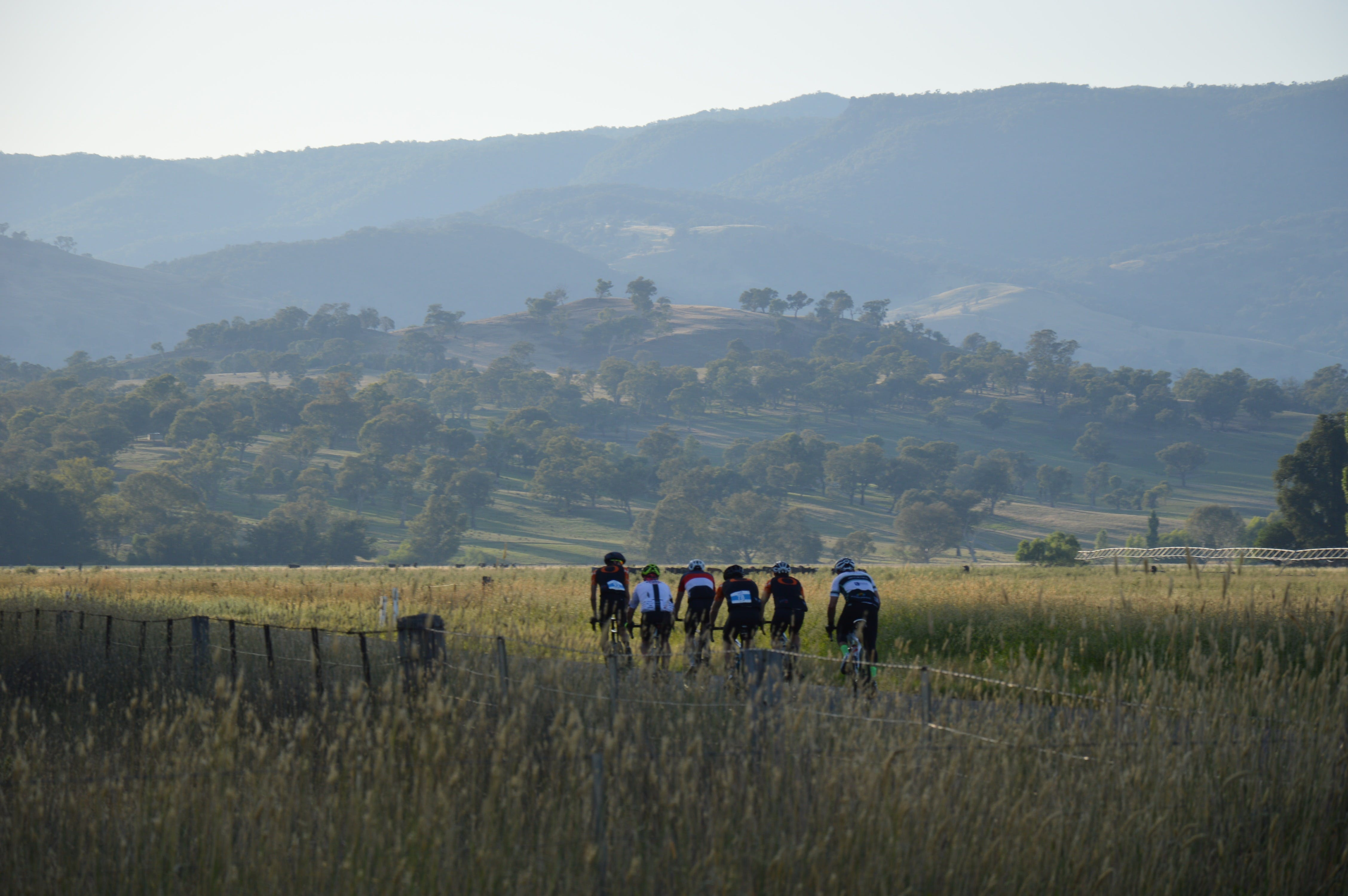 Tumut Cycle Classic - Pubs and Clubs
