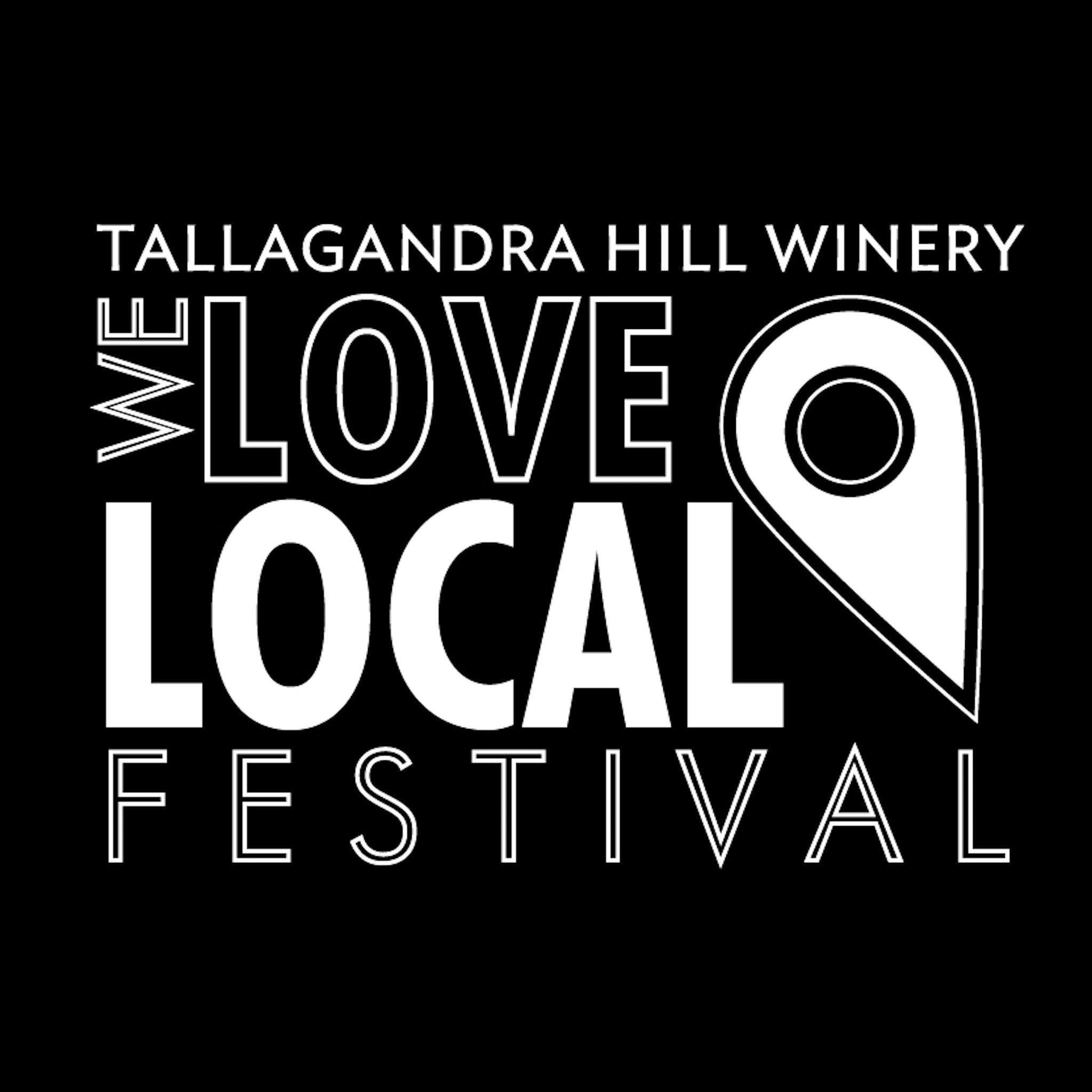 We Love Local Festival - Pubs and Clubs