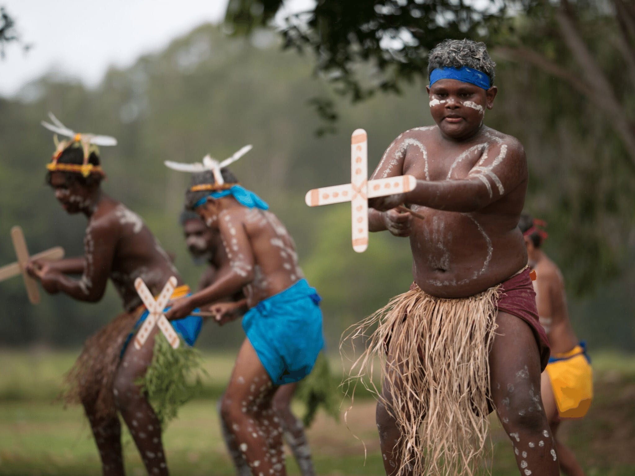 Yarrabah Music and Cultural Festival - Pubs and Clubs