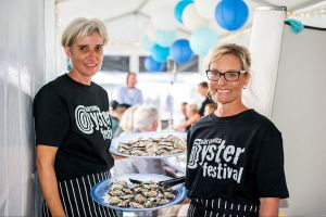 Narooma Oyster Festival - Pubs and Clubs