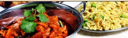 Balusu's Indian Cuisine - Pubs and Clubs