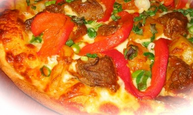 Choice Gourmet Pizza - Pubs and Clubs