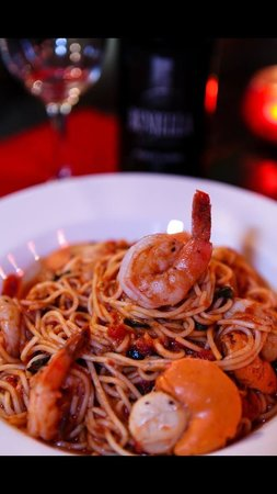 D'Amicos Licensed Italian Restaurant - Pubs and Clubs