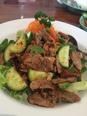 Healesville Thai Restaurant and Cafe - Pubs and Clubs