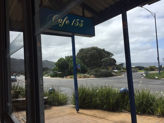 Cafe 153 - Pubs and Clubs