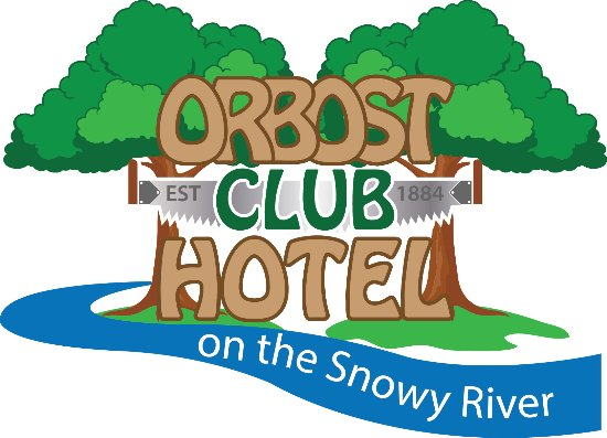 Orbost Club Hotel - Pubs and Clubs