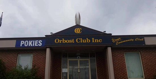 The Orbost Club Inc - Pubs and Clubs