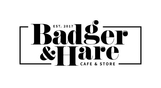 Badger  Hare - Pubs and Clubs