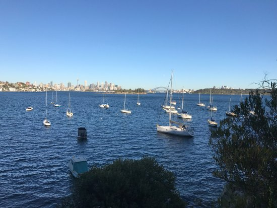Milk Bar Watsons Bay - Pubs and Clubs