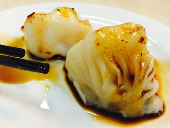 Chinese Dumpling and Noodle House - Pubs and Clubs
