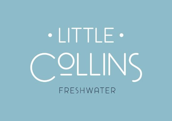 Little Collins - Pubs and Clubs
