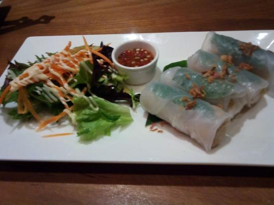 Chilli Jam Thai Restaurant - Pubs and Clubs