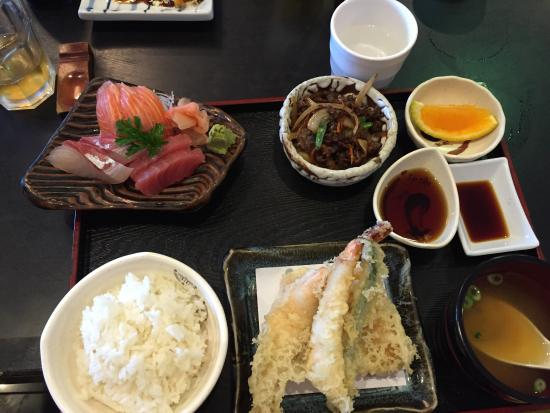 Nara Japanese Seafood Restaurant - Pubs and Clubs