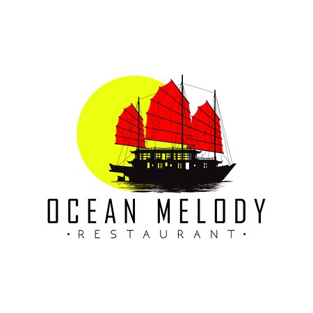 Ocean Melody Restaurant - Pubs and Clubs