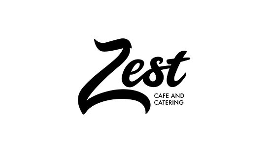Zest Cafe - Pubs and Clubs