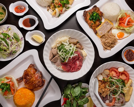 Tan Phuoc Restaurant - Pubs and Clubs