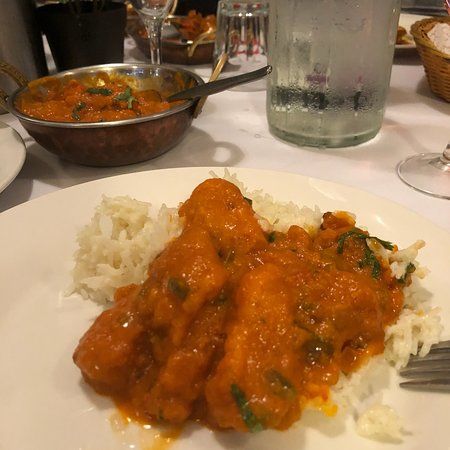 Taste of Mountain Nepalese  Indian Restaurant - Pubs and Clubs