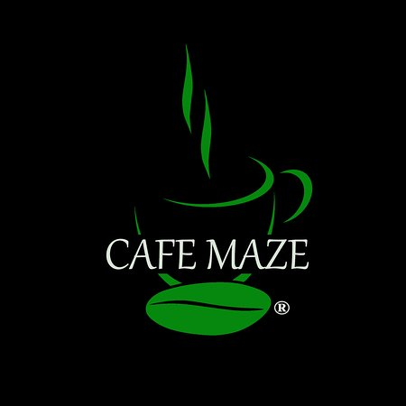 Cafe Maze - Pubs and Clubs
