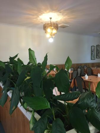 Emerald Lantern Chinese Restaurant - Pubs and Clubs
