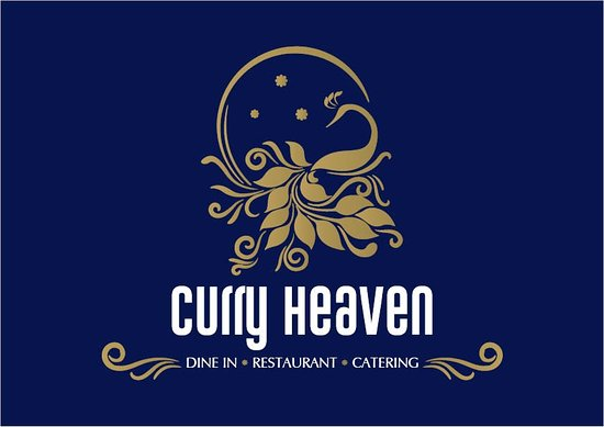 Curry Heaven Indian Restaurant - Pubs and Clubs