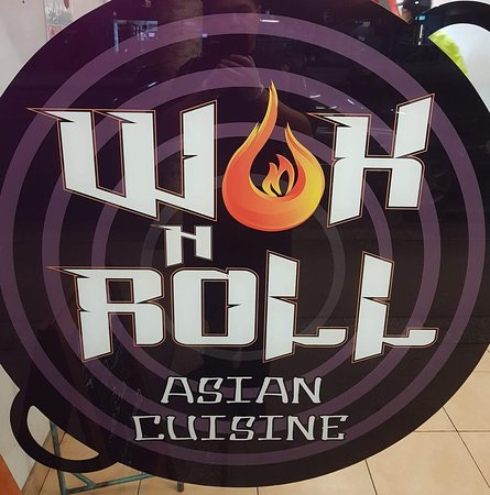Wok n Roll Bega - Pubs and Clubs