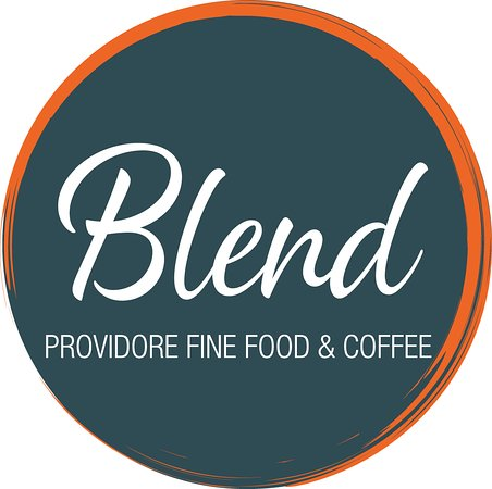 Blend Providore Fine Food  Coffee - Pubs and Clubs