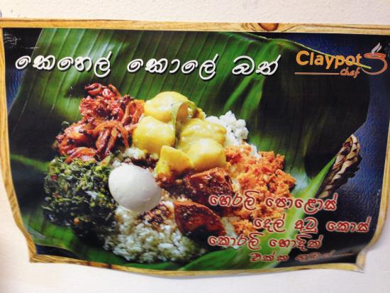Claypot - Pubs and Clubs