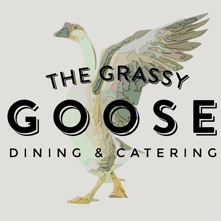 The Grassy Goose Restaurant - Pubs and Clubs