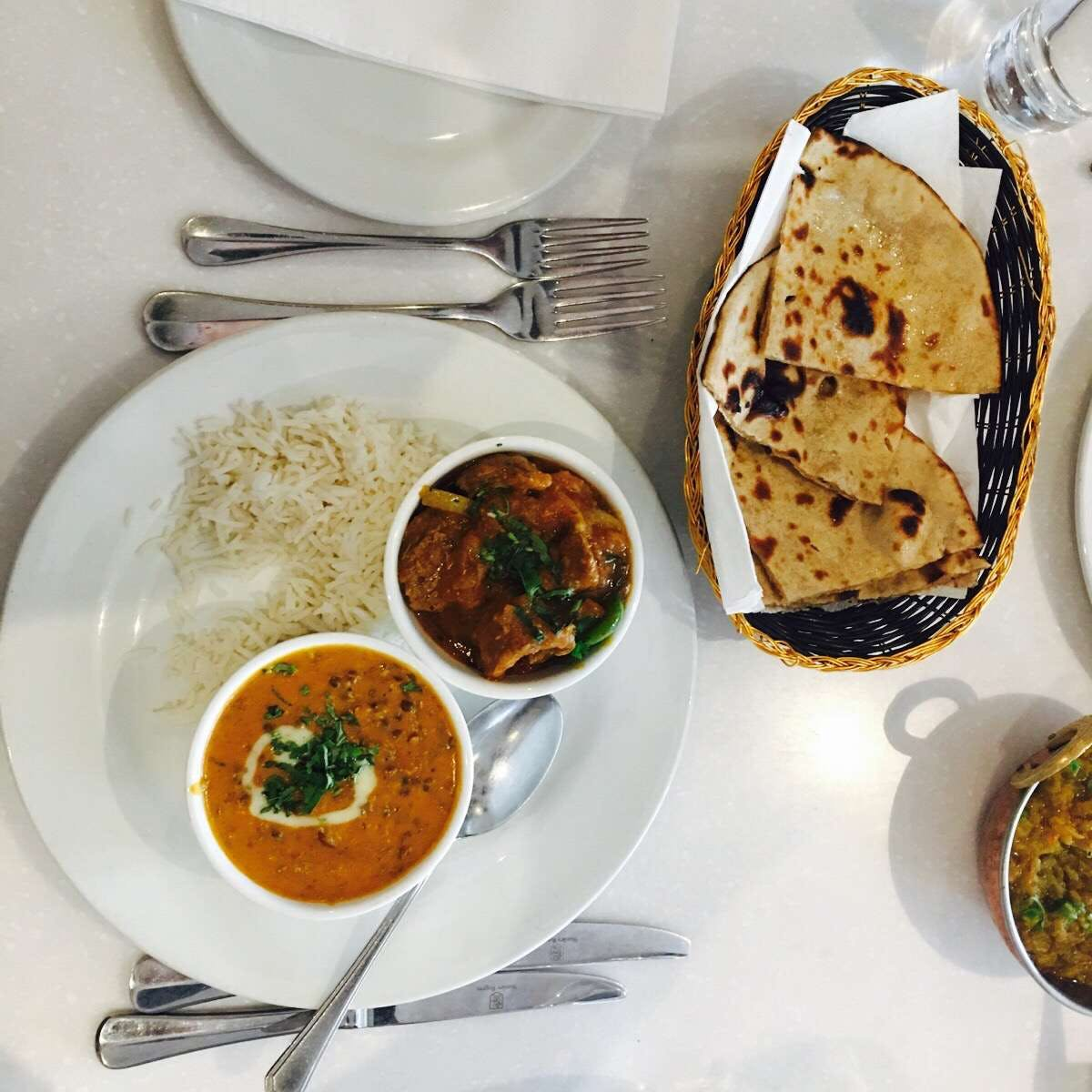 Noor Indian Cuisine - Pubs and Clubs