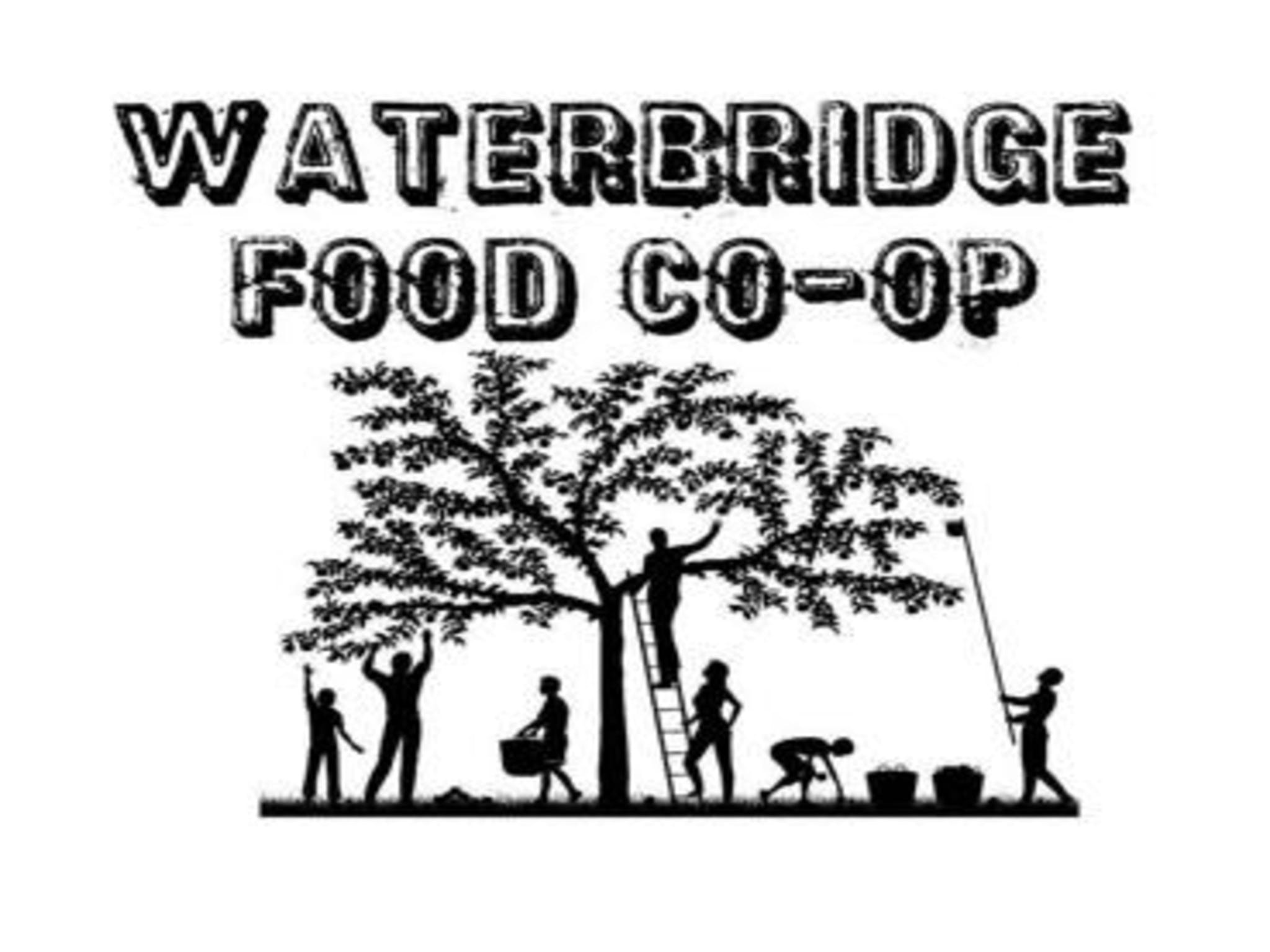 Waterbridge Food Pantry - Pubs and Clubs