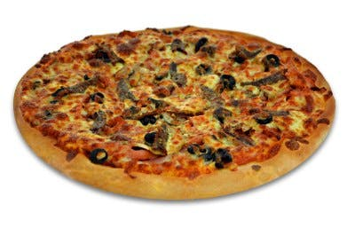Pizza 2 Go - Pubs and Clubs