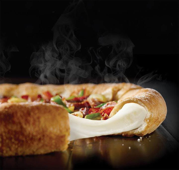 Domino's - Ingleburn - Pubs and Clubs