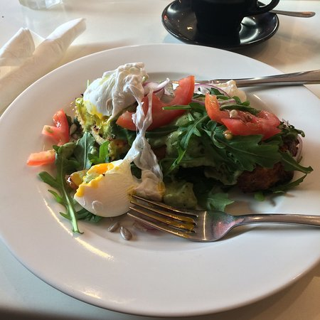 Paleo Cafe Mackay - Pubs and Clubs