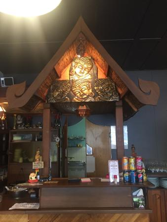 Thai Tarni - Pubs and Clubs