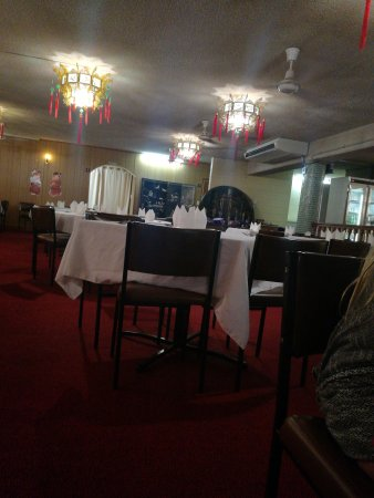 Wai Young Chinese Restaurant