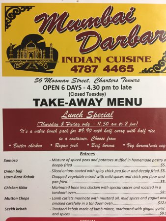 Heera Indian Cuisine - Pubs and Clubs