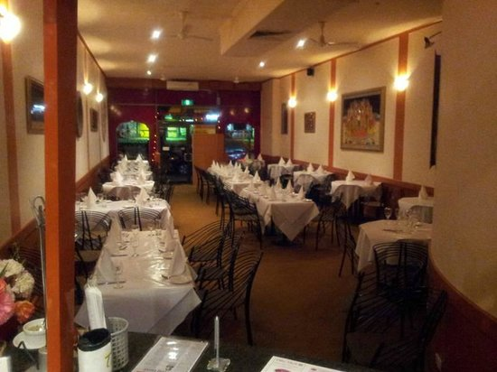 Kwality Tandoori Indian Restaurant - Pubs and Clubs