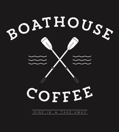 Boathouse Coffee - Pubs and Clubs