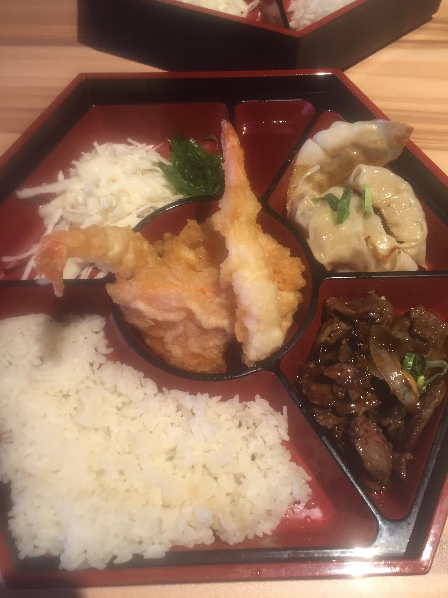 Bento - Pubs and Clubs
