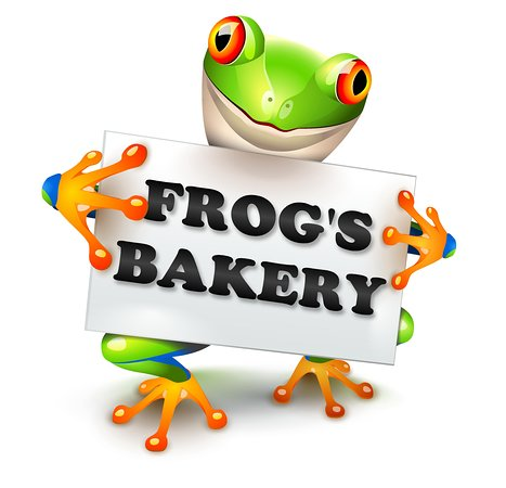 Frogs Bakery - Pubs and Clubs