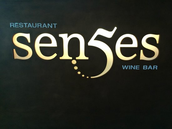Sen5es Restaurant - Pubs and Clubs