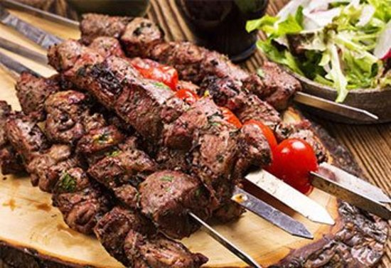 Bassendean Kebab and Cafe - Pubs and Clubs