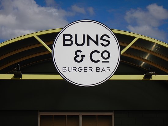 Buns  Co - Pubs and Clubs