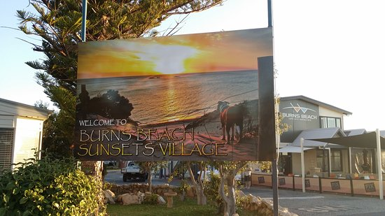 Burns Beach Sunset Village - Pubs and Clubs