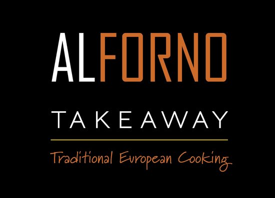 Al Forno - Pubs and Clubs